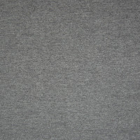 B9722 Gunmetal Fabric