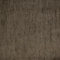 B9724 Charcoal Fabric