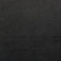 B9726 Charcoal Fabric