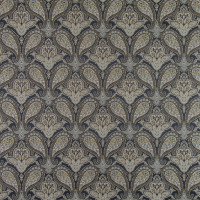 B9730 Dutchess Dusk Fabric
