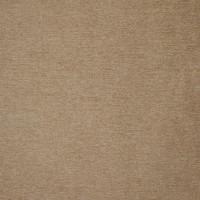 B9740 Sand Fabric