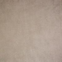 B9746 Flax Fabric