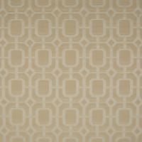 B9749 Ecru Fabric