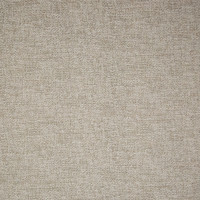 B9751 Sand Fabric
