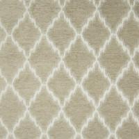 B9755 Khaki Fabric