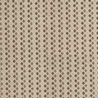 B9757 Earth Fabric