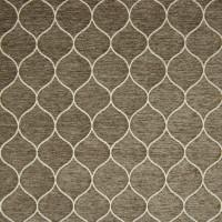 B9758 Mink Fabric