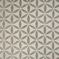 B9759 Mink Fabric