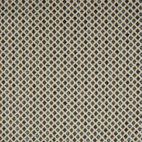 B9761 Venetian Brown Fabric