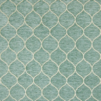 B9770 Mist Fabric