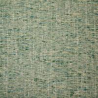 B9771 Aegean Fabric