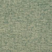 B9779 Laguna Fabric