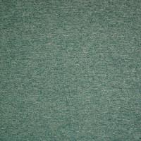 B9783 Aspen Fabric