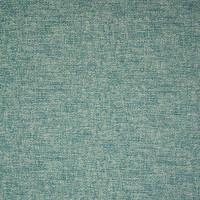 B9785 Turquoise Fabric