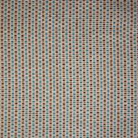 B9786 Mesa Fabric