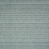 B9788 Blue Fabric