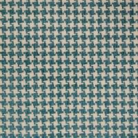 B9790 Turquoise Fabric