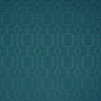 B9791 Teal Fabric