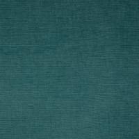 B9792 Deep Sea Fabric