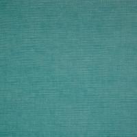 B9794 Teal Fabric