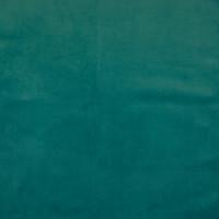 B9795 Island Fabric