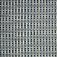 B9798 Ink Fabric