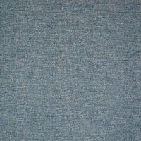 B9800 Indigo Fabric