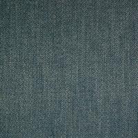 B9811 Neptune Fabric