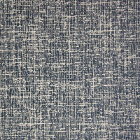 B9813 Cadet Fabric
