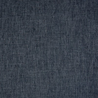 B9816 Denim Fabric