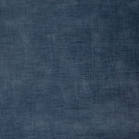 B9817 Navy Fabric