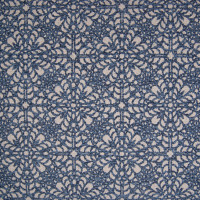B9818 Denim Fabric