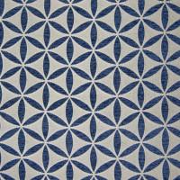B9820 Navy Fabric