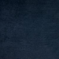 B9821 Midnight Fabric