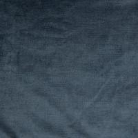 B9824 Navy Fabric