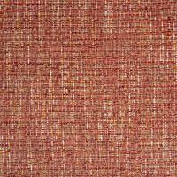 B9831 Confetti Fabric