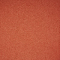 B9833 Coral Fabric