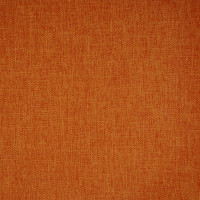 B9835 Ginger Fabric