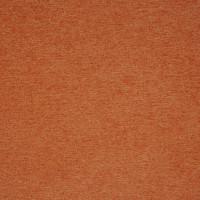 B9836 Apricot Fabric