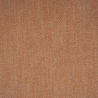 B9839 Citrus Fabric