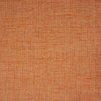 B9840 Apricot Fabric