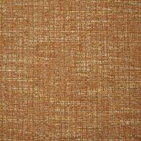 B9841 Clay Fabric