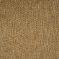 B9844 Sepia Fabric
