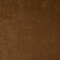 B9846 Chocolate Fabric