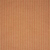 B9848 Pottery Fabric