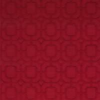 B9853 Ruby Fabric
