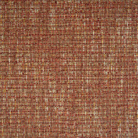 B9858 Bordeaux Fabric