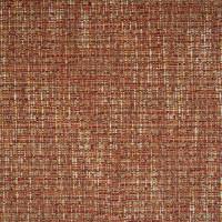 B9858 Bordeaux Fabric
