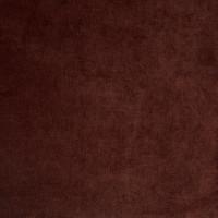 B9863 Burgundy Fabric