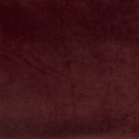 B9864 Red Wine Fabric